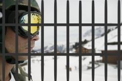 Betrug im Skiurlaub