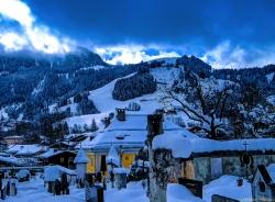 Beste Spielothek in Davos Platz finden