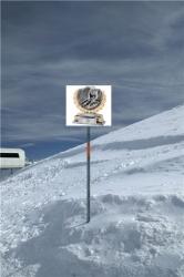 Skiurlaub Gewinnspiel