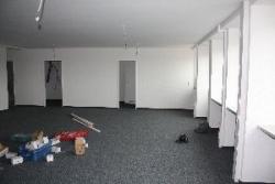 Pfiff-Büro